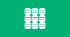 Photovoltaik-Versicherung